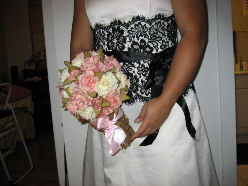 99 Wedding Bridal Bridesmaid Bouquet Topiary Centerpieces Favors