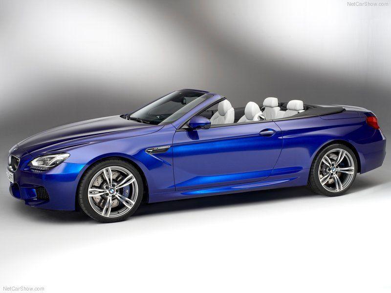 19 Avant Garde M355 Staggered Wheels Rims Fit BMW E60 61 525i 535i