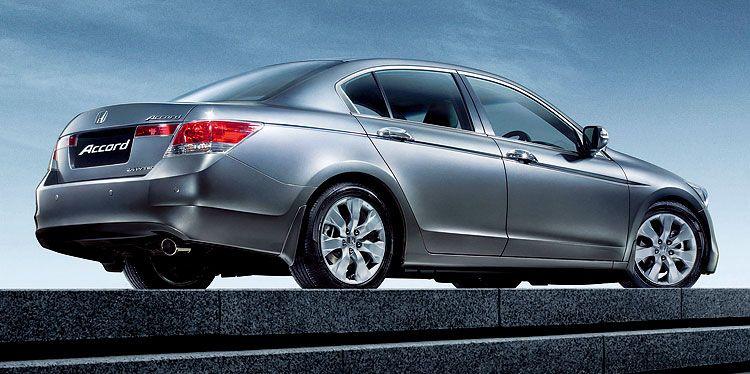 17 Honda Accord Factory Stock Wheels Rims 5x114 3 Acura TSX 5x114 3