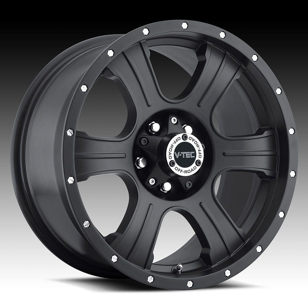16 inch 6x5 5 Black Wheels Rims 6 Lug Chevy Silverado 1500 Sierra