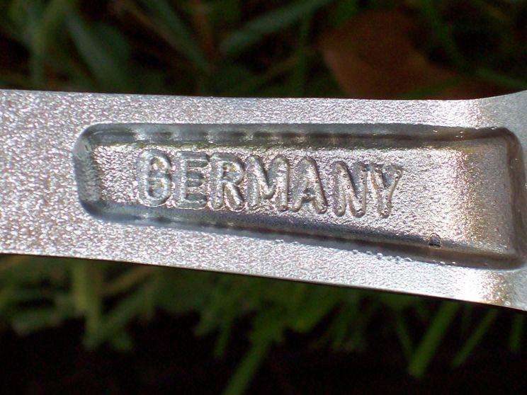 20 Chrome OEM Factory BMW Wheels Tires E38 E65 E66 740 745 750 760 149