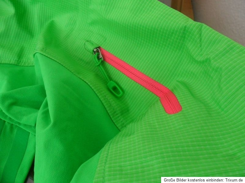 Gore Adidas Outdoor Jacke Damen Hybrid Terrex Softshell l1TK5uFJc3